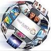 Работа в Москве [Интернет бизнес]