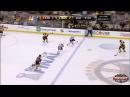 Бостон - Чикаго 5-6 Кубок Стэнли Финал Матч 4 2013-06-20 HD