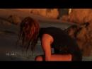 Queen- Show Must Go On (SHAN NASH Remix)♫♫VRMXMusic♫♫