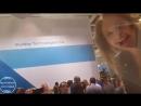 🌍 SkyWay_ премьера ЮНИЛЕТА _ Репортаж Андрея Ховратова vk.kiwi/ZUSzs