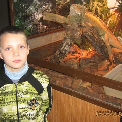 Кургузов Артур, 18 февраля , Бердичев, id189905627
