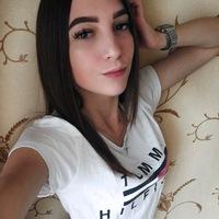 Anastasia Volkova  