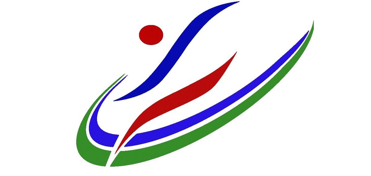 3-го тур баскетбольного турнира IV летней Спартакиады молодежи России