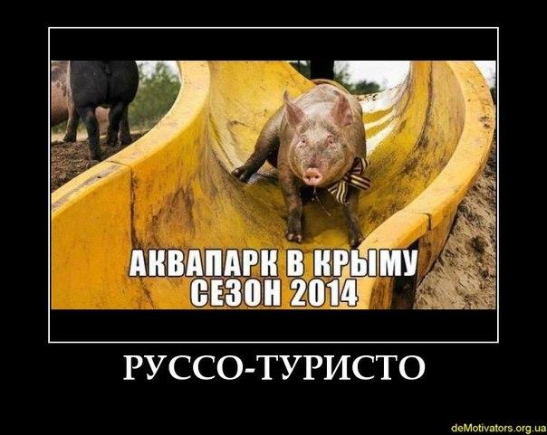 Меджлис готовит митинги в защиту прав человека в оккупированном Крыму - Цензор.НЕТ 1760