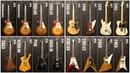 16 Amazing Vintage Ibanez Lawsuit Guitars