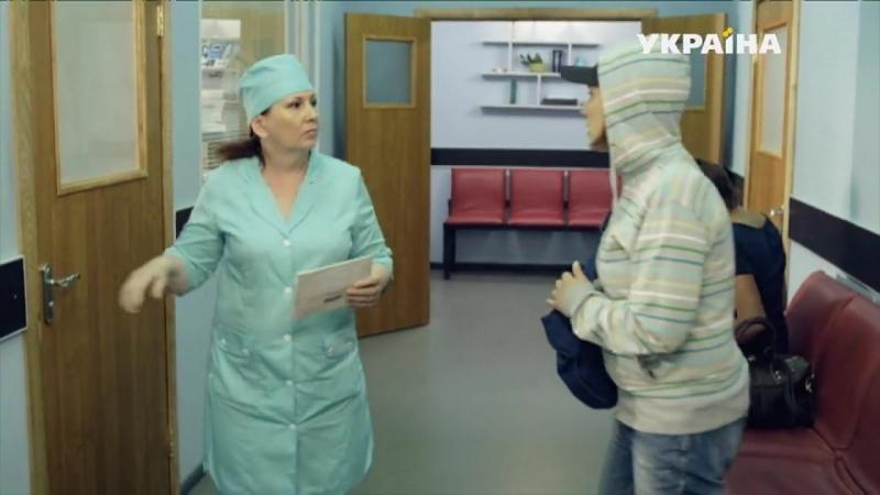 Черговий лікар-3 (Серія 38)_01.mp4