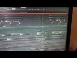 FoxKills - Власть (Preview project)