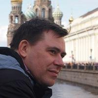 Mikhail Vasilev  *Ѵ@silmik*