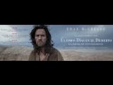 Película Cristiana 2015 / Los últimos Días en el Desierto - Español Latino (DGFNI)