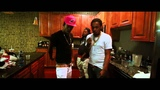 Ville - Out That Jam feat. Capo &amp Ya Ya White (Official Video)