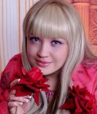 Светлана Коротун