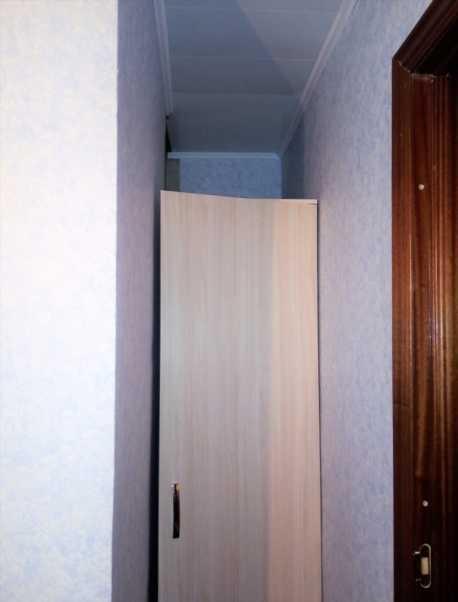 купить 1-комнатная Цигломень Пустошного 21