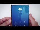 А что, если смартфон БЕЗ рамок?Обзор Xiaomi MIX