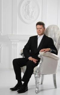 Рудольф Писанов