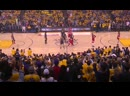 Golden State Warriors vs Toronto Raptors- Full Game 6 Highlights | June 13, 2019 NBA Finals