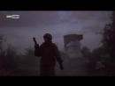 Трейлер фильма «Группа Гиви» - эпизод «Мундиаль на передовой»
