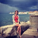 Светлана Табанец фото #15