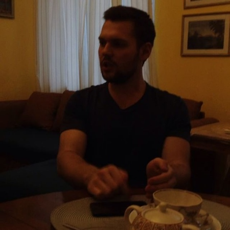 Dona_soledad video