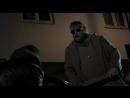 Большая неудача (2012) (Fuck Up)