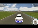 ORST - Мячково (Аlpha V0.1). Race 07.