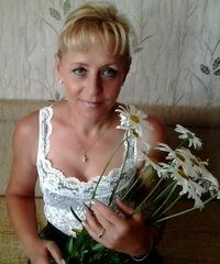 Людмила меренкова 1 фотография