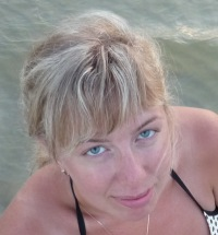 Вера Цаплина, 28 августа 1981, id16200165