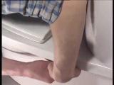 Установка унитаза своими руками (видео обучение) [uroki-online.com]