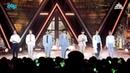예능연구소 직캠 GOT7 - Miracle, 갓세븐 - Miracle @Show Music core 20181208