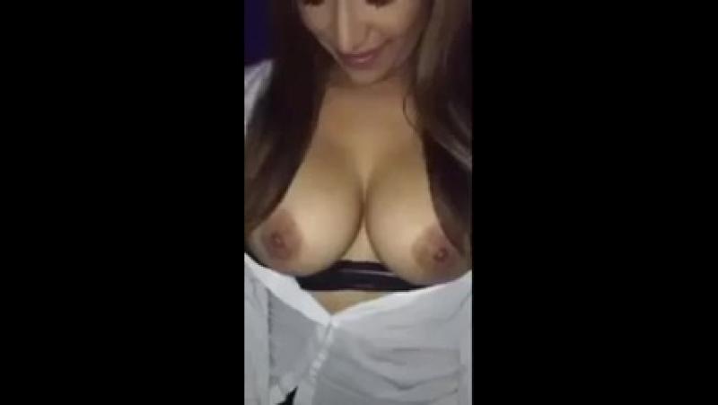 Mofos Как она умеет большие сиськи порно порно бляди porn vk