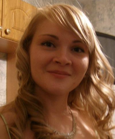 Наталья Морозова, 22 апреля 1980, Зеленоград, id21163368