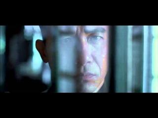 Фильм «Великий мастер» 2013 Вонг Кар вая новый трейлер