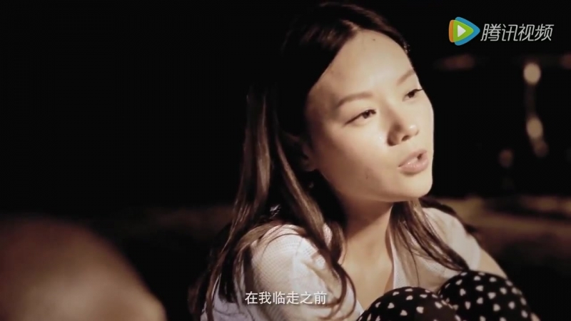 Suining Love Story 遂宁爱情故事 Interracial Dating In China