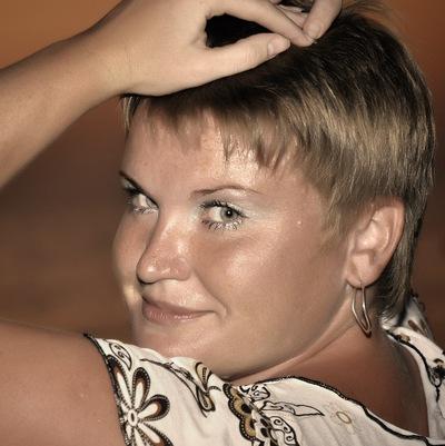 Ольга Буторлина, 18 апреля , Москва, id35727723