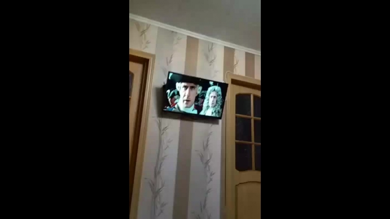 Нұрбол Наурызбаев - Live