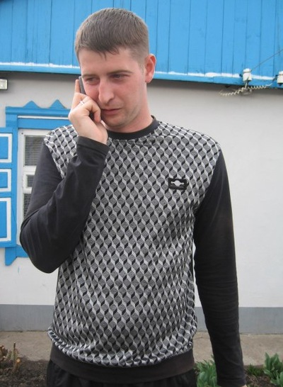 Рома Белокуров, 14 февраля 1996, Новомосковск, id66606452