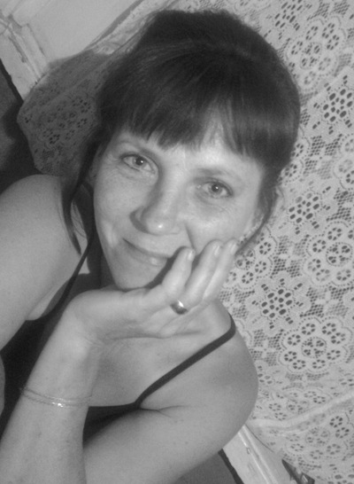 Людмила Дроздова, 17 января 1971, Лозовая, id214349187