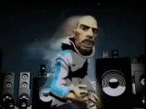 IAM - Noble Art feat. Redman and Method Man (Clip officiel)