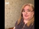 В Северной Осетии выявили мошенницу которая начисляла пенсии мертвым и воровала эти деньги