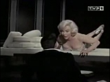 Мэрилин Монро и Фрэнки Вон - Let's Make Love (Займемся любовью)