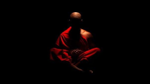 Инструкция к жизни от тибетских мудрецов 1. Нравится – скажи. 2. Не нравится – скажи. 3. Скучаешь по кому-то – позвони. 4. Не понятно – спроси. 5. Хочешь встретиться – пригласи. 6. Хочешь что-то – попроси. 7. Никогда не спорь. 8. Хочешь быть понятым – объясни. 9. Если виноват - сразу скажи об этом и не ищи себе оправдания. 10. Всегда помни, что у каждого своя правда и она часто не совпадает с твоей. 11. Не общайся с дурными людьми. 12. Главное в жизни - это любовь, всё остальное – суета. 13.…