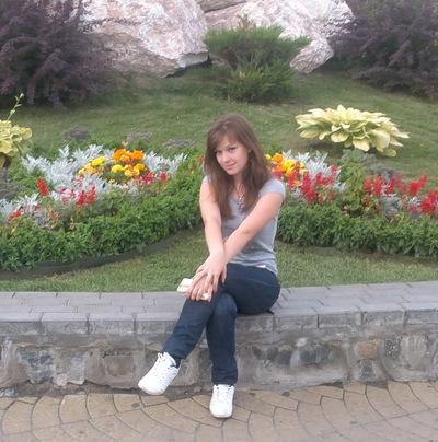 Олька Левашова, 15 апреля , Новосибирск, id45373311