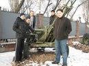 Ernar Sadykov фото #50