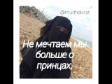 VID_93941220_204223_213.mp4
