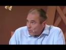 Уральские пельмени о 8 марта