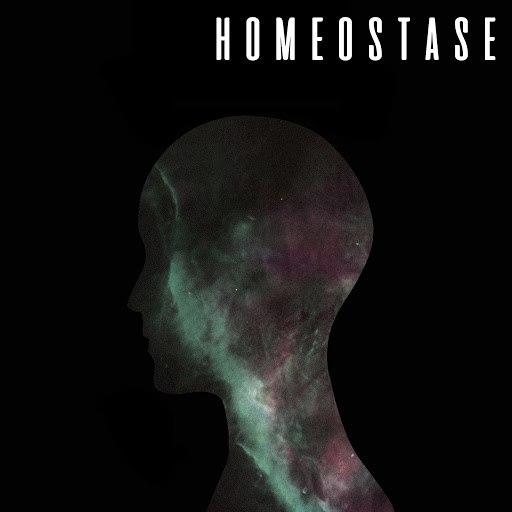 Plasma альбом Homeostase