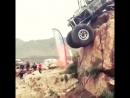 Уровень вождения 🔥🔥🔥 🚗достойно лайка ❤️ лайк like car avto авто машины машина автонакидки авточехлы чехлы