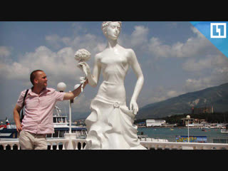 Делят «невесту» через суд