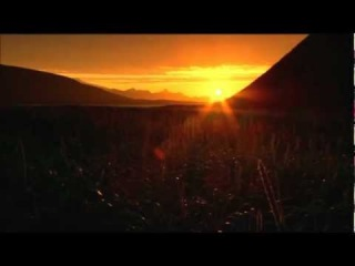 Красивая музыка ( bella musica ) - Растворение в любви