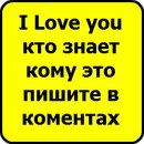 Олександра Матвієнко фото #26