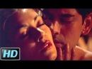 Kitni Sardi Kitni Garmi, Sushmita Sen, Anuuj Saawhney, Chingaari, Romantic Song